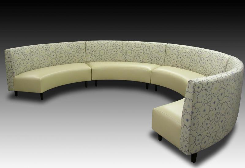 Bedroom Furniture Sets Tampa Fl
